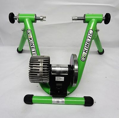 Kinetic by Kurt Fluid Bicycle Cycle Bike Stationary Trainer T-699C Free Shipping