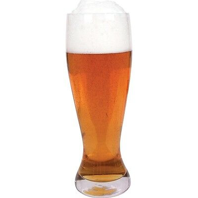 Novelty Giant Beer Glass Gift For Him Dad Fathers Day Drinking