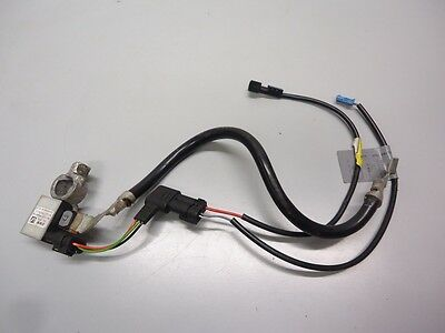 Bmw Ibs Bypass