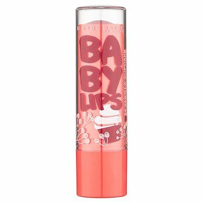 Maybelline Baby Lips VARIOUS SHADES.