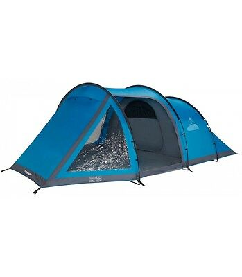 Vango Beta 450 XL - 4 Person Tent