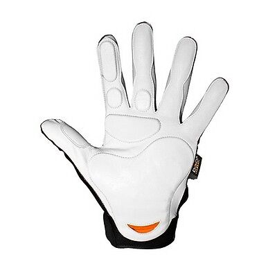 All-Star CG5000A D30 Adult Protective Inner Glove