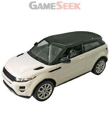 1/14 Scale Range Rover Evoque - Assorted - Toys Brand New Free Delivery