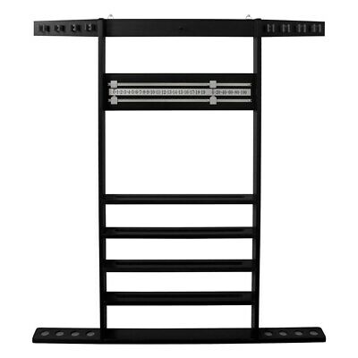 Dartboard Light Corona Vision LED Lighting System Target Darts - *PRE ORDER*