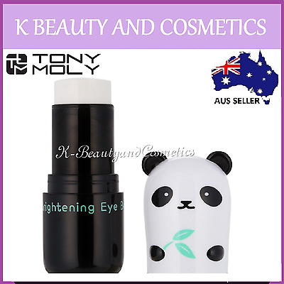 [TonyMoly] Tony Moly Panda's Dream Brightening Eye Base 9g