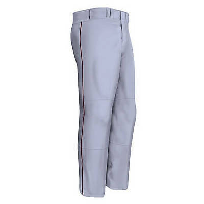 Easton Quantum Plus Youth Pant with Piping