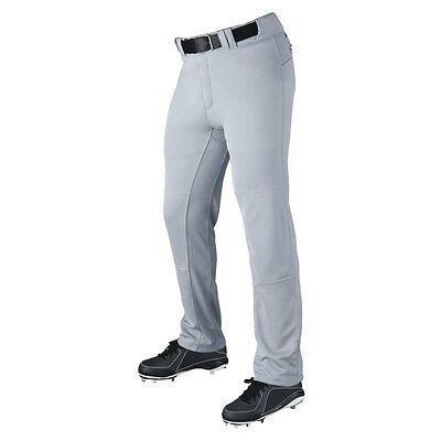 DeMarini Uprising Youth Relaxed Fit Baseball Pant