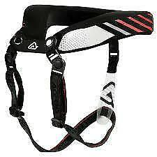 New Acerbis Neck guard collar protection 2.0 Adult for Motocross Enduro mx