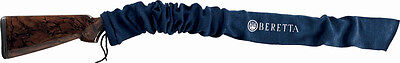 Beretta Gun Sock BE75521 Provides maximum protection for firearms year round, in