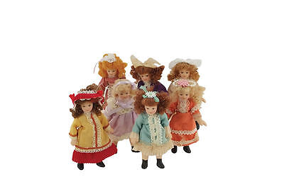 DOLLS HOUSE MINIATURE 1:12th SCALE DP046A