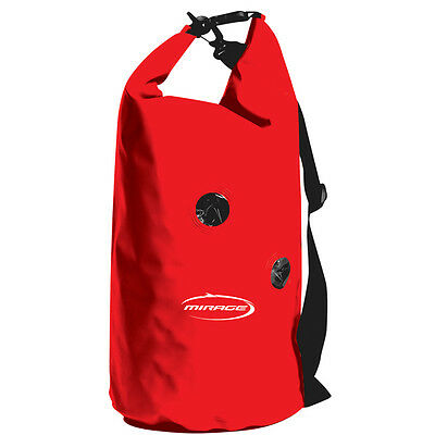 Mirage Dry Bag Sack Waterproof and Dust Proof 5LT A200
