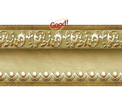Wallpaper Border Moulding t-23