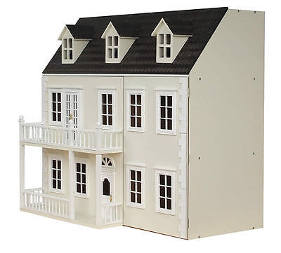 DOLLS HOUSE MINIATURE 1:12th SCALE DH027P