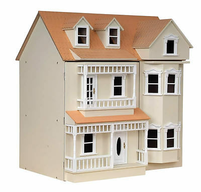 DOLLS HOUSE MINIATURE 1:12th SCALE DH024P