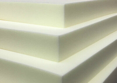 Memory Foam Off Cut Used for Dog Beds for All Dog Sizes