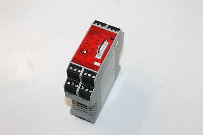 OMRON STI G9SX-AD322-T15-RT Safety Relay