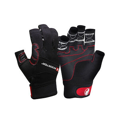 Rooster Sailing Pro Race 5 Glove