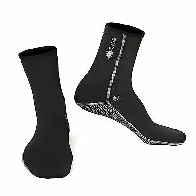 Rooster Sailing PolyPro Socks