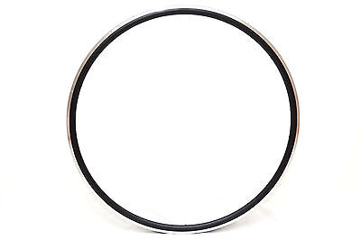 Wheel Doctor 6066 Alloy 23mm wide Tubeless Ready 700c road bike bicycle rim 20h