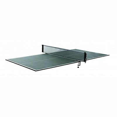 BUTTERFLY Indoor 6x3 Table Top Table Tennis -1300116