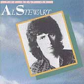 AL STEWART - The Very Best Of - Greatest Hits Collection CD Album BRAND NEW