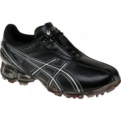 Asics Gel Ace Pro men golf shoes