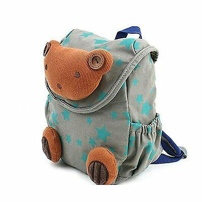 Labebe Baby Backpack with Leash to not Lose Your Children, Pretty Baby Safety in