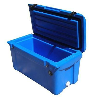 Ice box Model 70litre Long Box