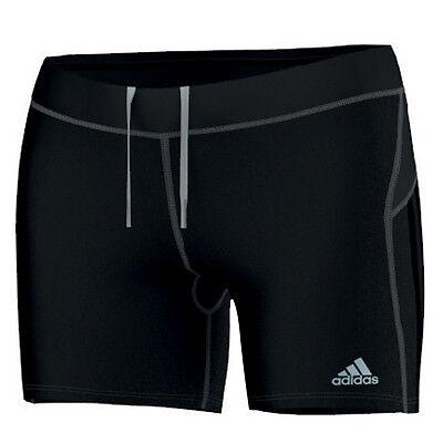 adidas Performance Shorts DamenSports trousers Gymnastics Tracksuit bottoms