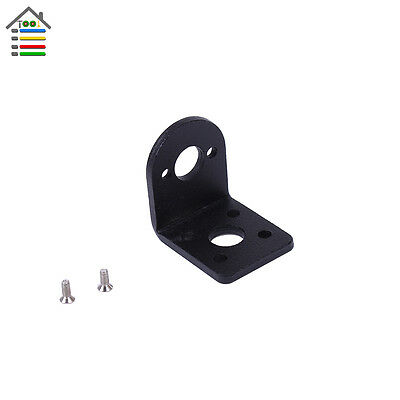 Motor Stand Bracket Mount for Hand Drill PCB Tool fit 360 365 385 380 390 395