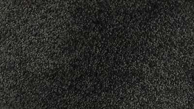 New Hycraft Carpets Godfrey Hirst Charade Dark Cloak SDN Carpet Broadloom PLM