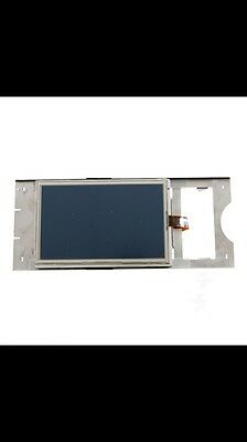 Alto-Shaam 5010482R Touch Screen Display Board Assembly