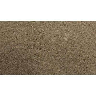 New Signature Carpets Highland Beige 80/20 Wool Carpet PLM