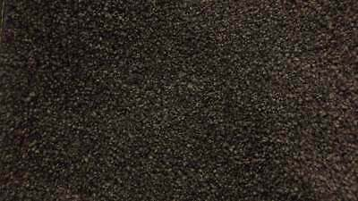 New Hycraft Godfrey Hirst Camouflage Stipple Carpet Broadloom PLM