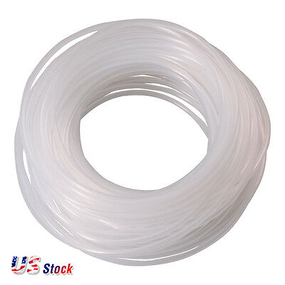 US Stock- 50meters 1.8mm x 3mm ECO Solvent Ink Tube for Roland Mimaki Mutoh