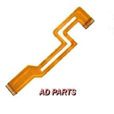 New Lcd Ribbon Flex Cable Sony Dcr-Hc19E Hc21E Hc22E Hc32E Hc33E 1-864-761-11