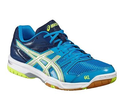 Asics Gel Rocket 7 B405N 4396