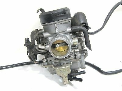 Sym Joyride 200 carburetor CVK carburettor