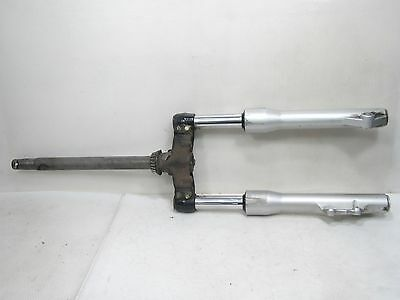 Piaggio Beverly 125 Fork Front Fork