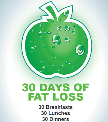 Juice Plus Detox plan,Diet Plan Recipes and Weight Loss Programme.3 Books set!