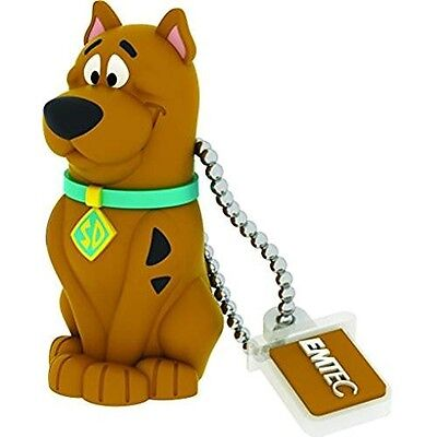EMTEC USB-Stick Scooby Doo 8GB