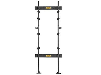 Dewalt DWST1-75694 ToughSystem Tough Case Workshop Racking System New