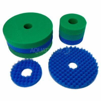 Hozelock Bioforce Replacement Filter Foam For All Models Pond Koi Media Sponge