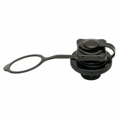Cabrinha Airlock Screw Valve Core Cap for Kitesurf Kite