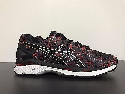 ASICS GEL KAYANO 23 Mens Running Shoe - Express Delivery - New Listing New color