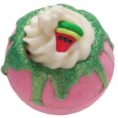 Bomb Cosmetics One in a Melon Blaster 160 g