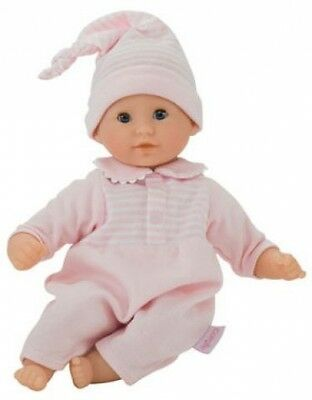 Corolle 23231 Charming Pastel Calin - New, Sealed