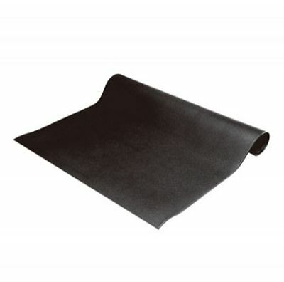 SALTER PT-902 tapis de protection pour appareil musculation fitness *NEUF*