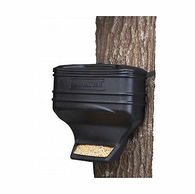 Moultrie Feed Station New
