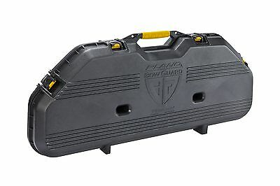 Plano 108115 Bow Guard Aw Bow Case Black New